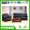 High Quality Combination Design Office Sofa (OF-01)
