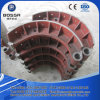 Best Price Auto Truck Parts Brake System Brake Shoes