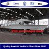 Bestyear 26m Passenger Boat