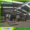 Chinese Concrete Formwork/Shuttering Plywood/Building Plywood Exported to Russia