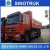 Sinotruk HOWO 25ton 30ton 10 Wheel Dump Tipper Truck