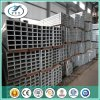 75 mm Gi Pipe Pole /Galvanized Pipe