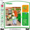 Mini Shopping Cart for Supermarket