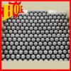 Titanium Balls with ISO9001: 2008 Certificate