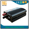 400W Car Power Inverter DC to AC Inverter with USB (THA400)