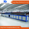 Fut Ceiling T Grid Making Roll Forming Machine