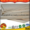 18mm Low Price Good Quality Hot Sale Res Oak, Ash, Red Color Okume Bingtang Veneer Plywood(2mm, 3.5mm, 4.7mm, 7mm, 11mm, 17mm, 18mm,