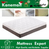 Latex, Gel Memory Foam Mattress, Comfortable Foam Mattress, 12 Inch
