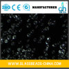 Specific Gravity 2.4-2.6 G / Cc Glass Bead Blasting Aluminum