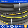 Abrasion Resistant Industrial Water Delivery Hose