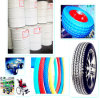 PU Resin for Tyre Zg-P-6685/Zg-I-5002