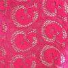Fashion African Lace Fabric Crochet Fabric (1286)