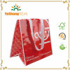 China Experienced Factory Supply High Quality Gravure Printig PP Woven Bag