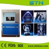 Laser Engraving Machine (STNDP-801AB3)