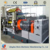 Rubber Two Roll Mixing Mill Machine, Rubber Mixing Machine
