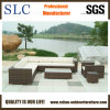 Garden Furniture, Garden Sofa Set (SC-B6018)