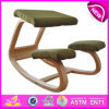 New Product Wooden Relaxing Massage Chair, Cheap Bentwood Relax Chair Wholesale, Latest Wooden Toy ...
