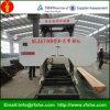 Mj3708 New Horizontal Hardwood Cutting Band Saw