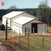 Durable Prefab Steel Structure Warehouse
