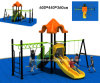 Outdoor Playground Equipment FF-PP217