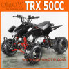 50cc - 110cc Kids ATV Quad Bike