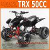 50cc - 110cc Kids ATV Quad Bike