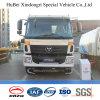 9cbm 9ton Foton Auman Euro 4 Water Delivering Transport Sprinkler Truck
