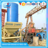 Jinsheng High quality Concrete Batching Machine PLD1200