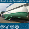 25mt Semi Trailer for Propane 60, 000L Semi-Trailer LPG Trailer