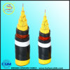 Copper PVC Insulated Electric High Quality Shielding Wire