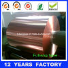 Free Sample! ! ! 0.05mm Thin Rolled Copper Foil Tape/ Copper Foil