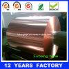 Free Sample! ! ! 0.05mm Thin Rolled Copper Foil Tape/ Copper Foil