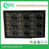 Multilayer PCB Copper Circuit Board