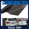 Privacy Protection 1ply Anti-Scratch 1 Ply Car Window Film