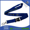 Promotional Custom Polyester Lanyard with ID Card Holder