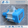 Automatic Water Pump Controller PS-We10