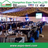 Roof Top Clear Aluminum Party Marquee 500 Seater Wedding Tent