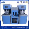 Zg-500b 1000bph Semi Automatic Pet Bottle Blow Molding Machine Price