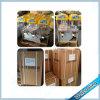 9L Double Bowls Fruit Juicer Machine Juice Dispenser