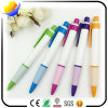 Office Colorful Ads Customized Ballpoint Pen