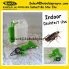 Battery Trigger Sprayer, Disinfect 38 400 Bottle Sprayer