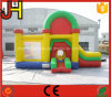 Funny Inflatable Bouncy Castle for Children