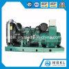 130kVA/104kw Volvo Diesel Genrtator Tad532ge