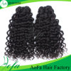 Wholesale 100% Unprocessed Virgin Remy Hair Human Hair Weft