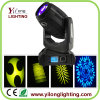 Cheap 280W Beam Moving Head Wedding Party DJ Disco Light