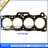 F601-10-271 Car Parts China Head Gasket Manufacturer