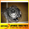 14670-96063 Power Steering Pump Truck Parts for Nissan