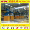 Marble Block Stone Machine&Gang Saw