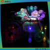 LED Holiday Outdoor Solar Warterproof Party String Light GESTL-006