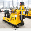 200m Water Well Drilling Equipment, and Diamond Core Drill Rig for Sale